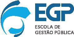 Escola de Gestão Pública do Tribunal de Contas do Estado do Paraná