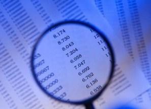 TCE-PR fiscaliza a correta aplicação dos recursos ...