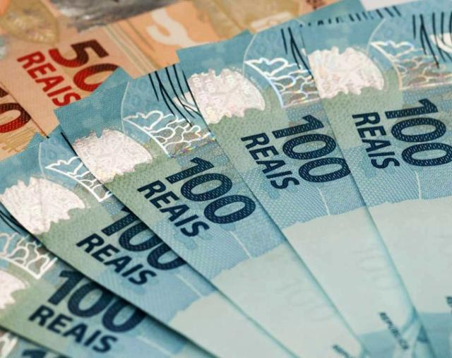TCE-PR fiscaliza a correta aplicação do dinheiro p ...