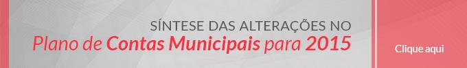 banner PCasp Munic�pios 2015