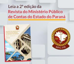 Revista MPC