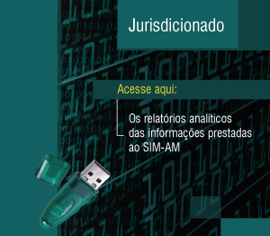 Exclus�o de Remessas SIM-AM