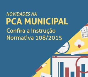 Banner PCA Municipal_rotativo