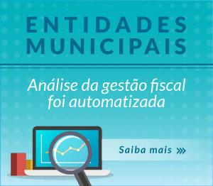 Banner_AnaliseGestãoFiscal_fixo