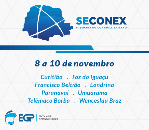 banner _seconex_rotativo