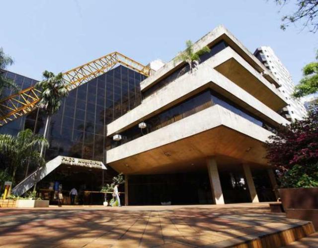 Cautelar do TCE-PR suspende licitação  de Maringá para serviços de publicidade