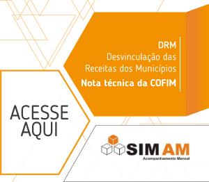 banner_COFIM_rotativo