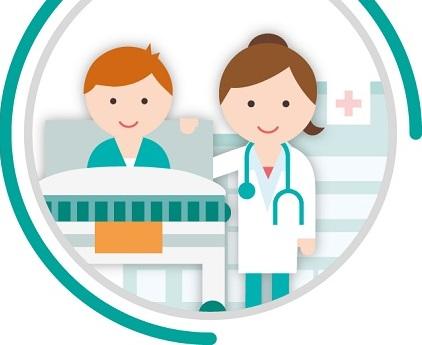 Astorga: TCE-PR aponta falhas em convênio com hospital