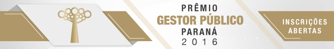 Banner Pr�mio Gestor P�blico Paran� 2016_fixo