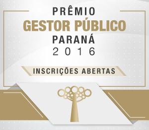 Banner Pr�mio Gestor P�blico Paran� 2016_rotativo