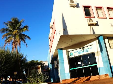 Após alerta do TCE-PR, Palotina revoga licitação de R$ 2,5 milhões para EPIs