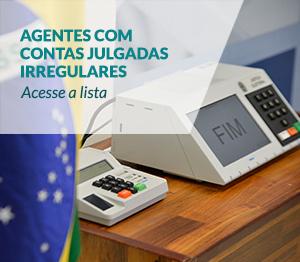 Banner_Contasirregulares_Rotativo