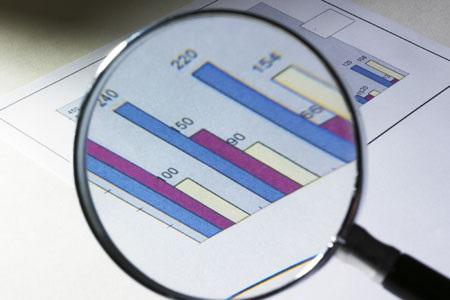 Analisar a contabilidade pública é uma das atribui ...