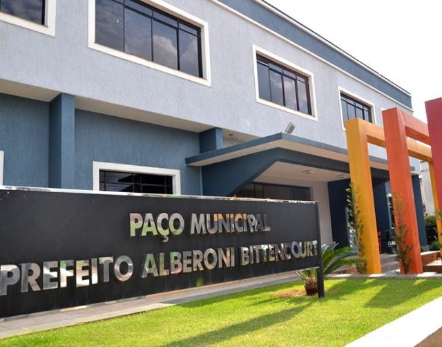 Tribunal ajusta cautelar que suspende de nomeações de servidores em Ubiratã