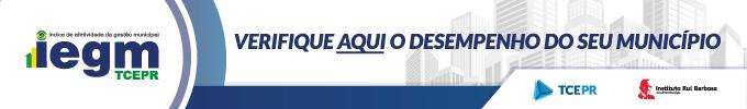 Banner_IEGM_Desempenho_fixo
