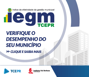 Banner_IEGM_Desempenho_rotativo