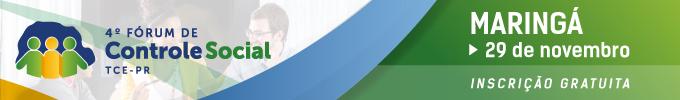 Banner_4forumcontrolesocial_fixo