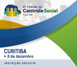 Banner 5º Fórum de Controle Social_rotativo