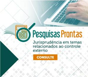 Banner pesquisas prontas_rotativo