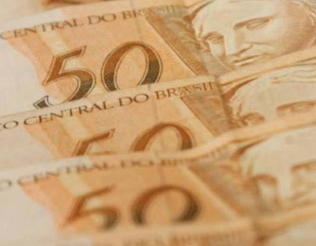 Fiscalizar a correta aplicação do dinheiro público ...