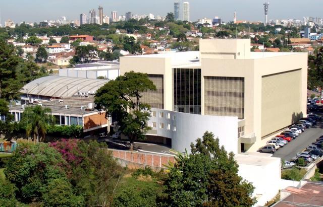 TCE-PR revoga cautelar que suspendia pregão da Celepar para contratar call center