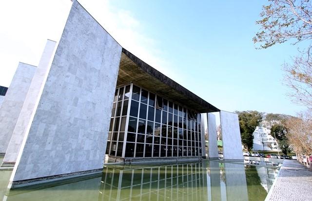 Sessão do Tribunal Pleno da próxima quarta-feira, 19, será realizada às 10 horas