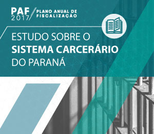 Sistema_carcerário_rotativo