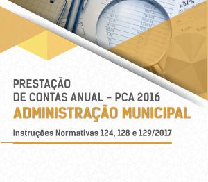 PCA 2017 rotativo