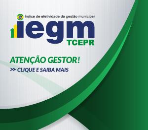 Banner_IGEM_rotativo