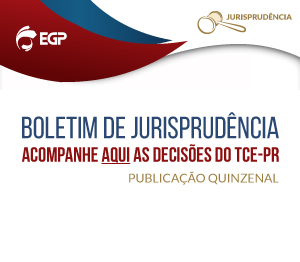 Banner_BoletimJurisprudência_rotativo