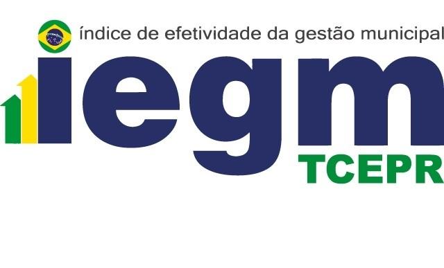 TCE-PR inicia aferição do Índice de Efetividade da Gestão Municipal de 2019