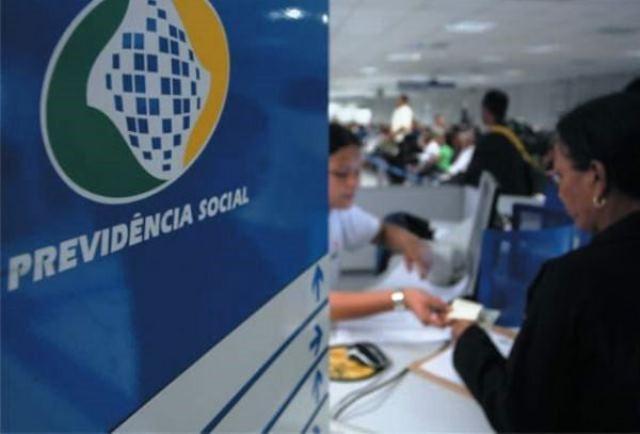 S. Antônio da Platina comprova regularidade previdenciária nas contas de 2013