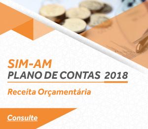 banner_planodecontas2018_rotativo