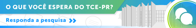 Banner-pesquisaTCEPR-FIXO