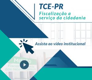 Banner vídeo institucional_rotativo