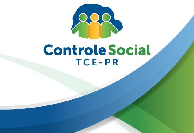 Exercido pelo cidadão, o controle social auxilia o ...