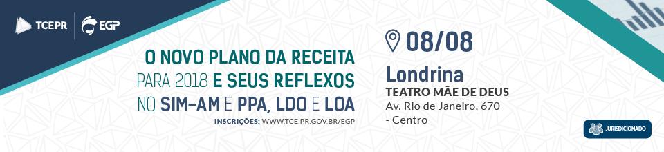 banner londrina Cofim 2017
