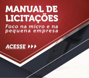 Banner_manuallicitaçoes_rotativo
