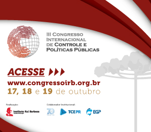 Banner_Congresso Internacional_rotativo