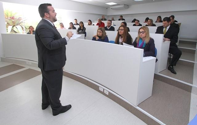 Londrina recebe, dias 26 e 27, fórum do TCE-PR sobre licitações e contratos