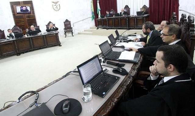 Cautelar suspende licitação de Jundiaí do Sul para contratar transporte coletivo