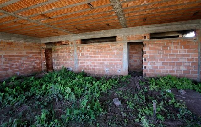 TCE impõe devolução de R$ 3,2 milhões desviados em obras de 2 escolas do Paraná