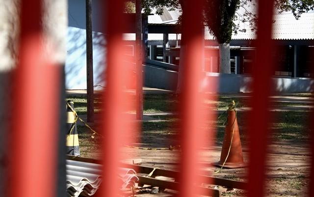 TCE-PR manda devolver mais R$ 103,8 mil desviados de obra de escola estadual