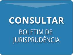 Fazer busca nos conteúdos dos Boletins de Jurisprudência