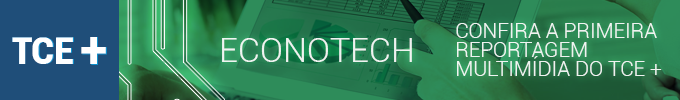 Banner Econotech_fixo