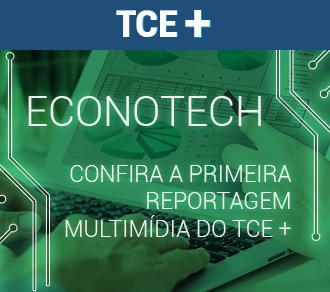 Banner Econotech_rotativo
