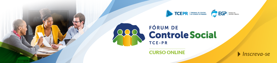 Fórum de Controle Social (siteegp)-01 (002)