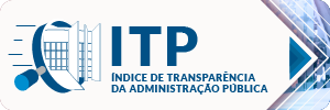 Banner ITP - lateral