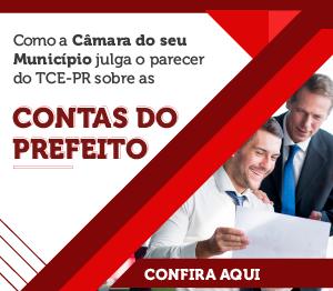 Banner Contas do Prefeito - rotativo