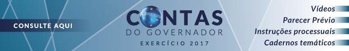 Banner Contas do Governador 2017_fixo